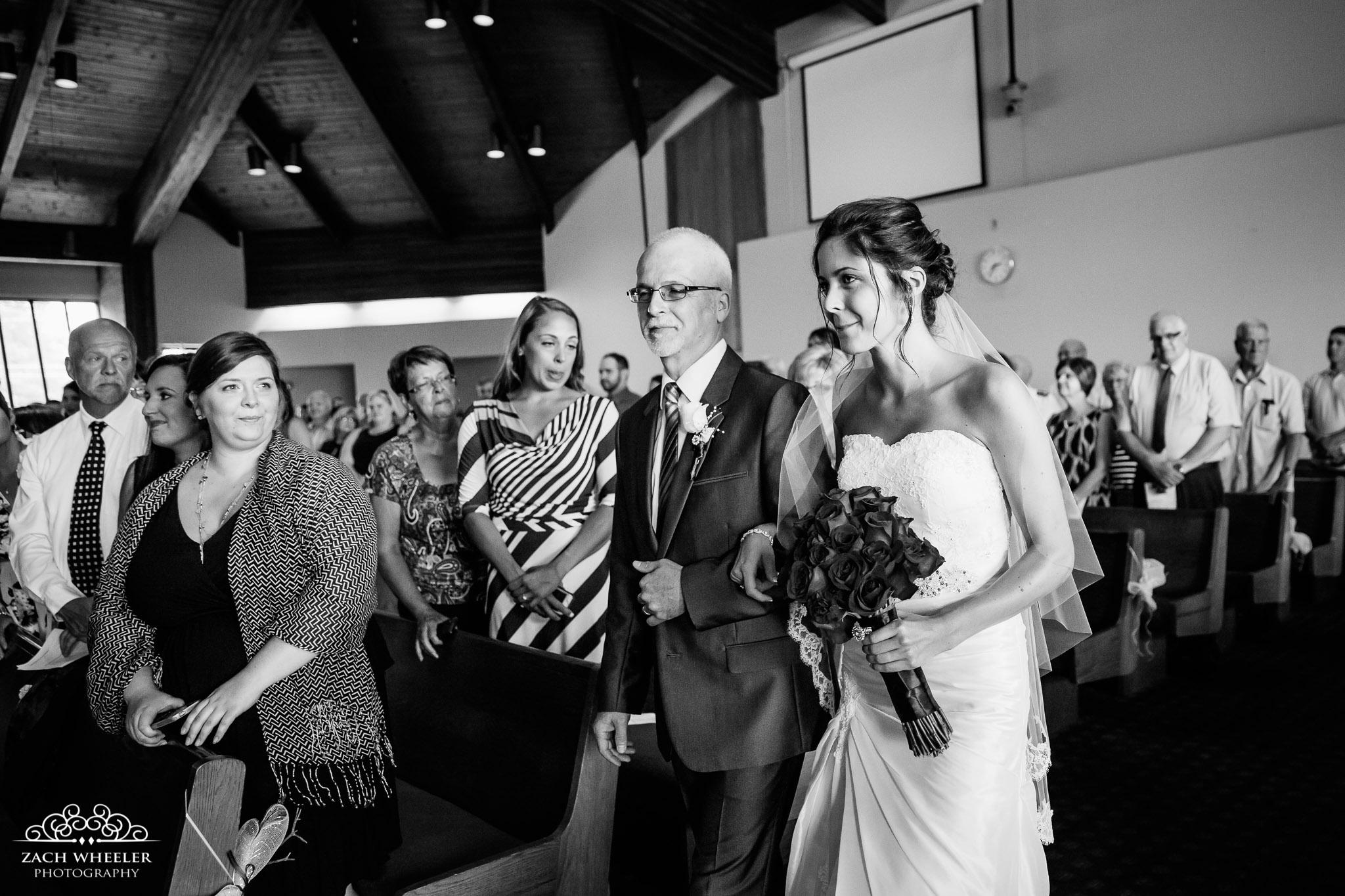 Laura-Benj-StJohns-Wedding-88