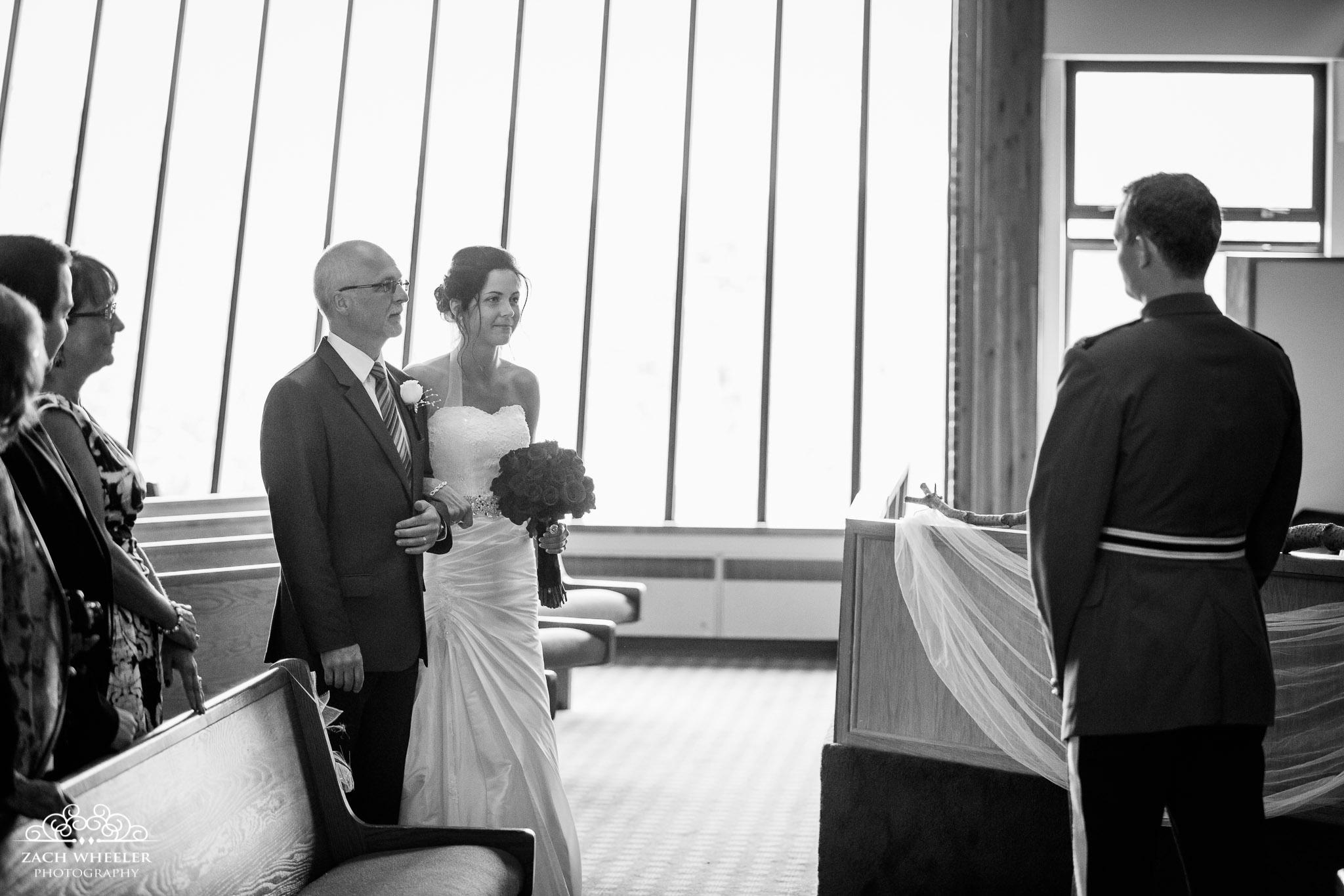 Laura-Benj-StJohns-Wedding-87
