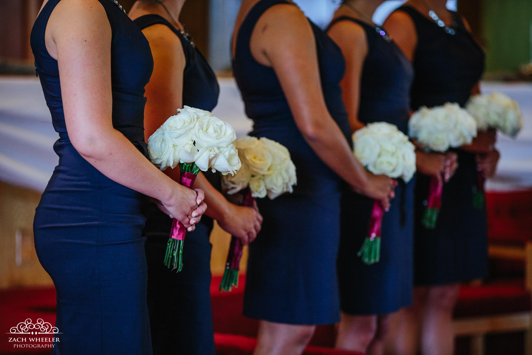 Laura-Benj-StJohns-Wedding-85