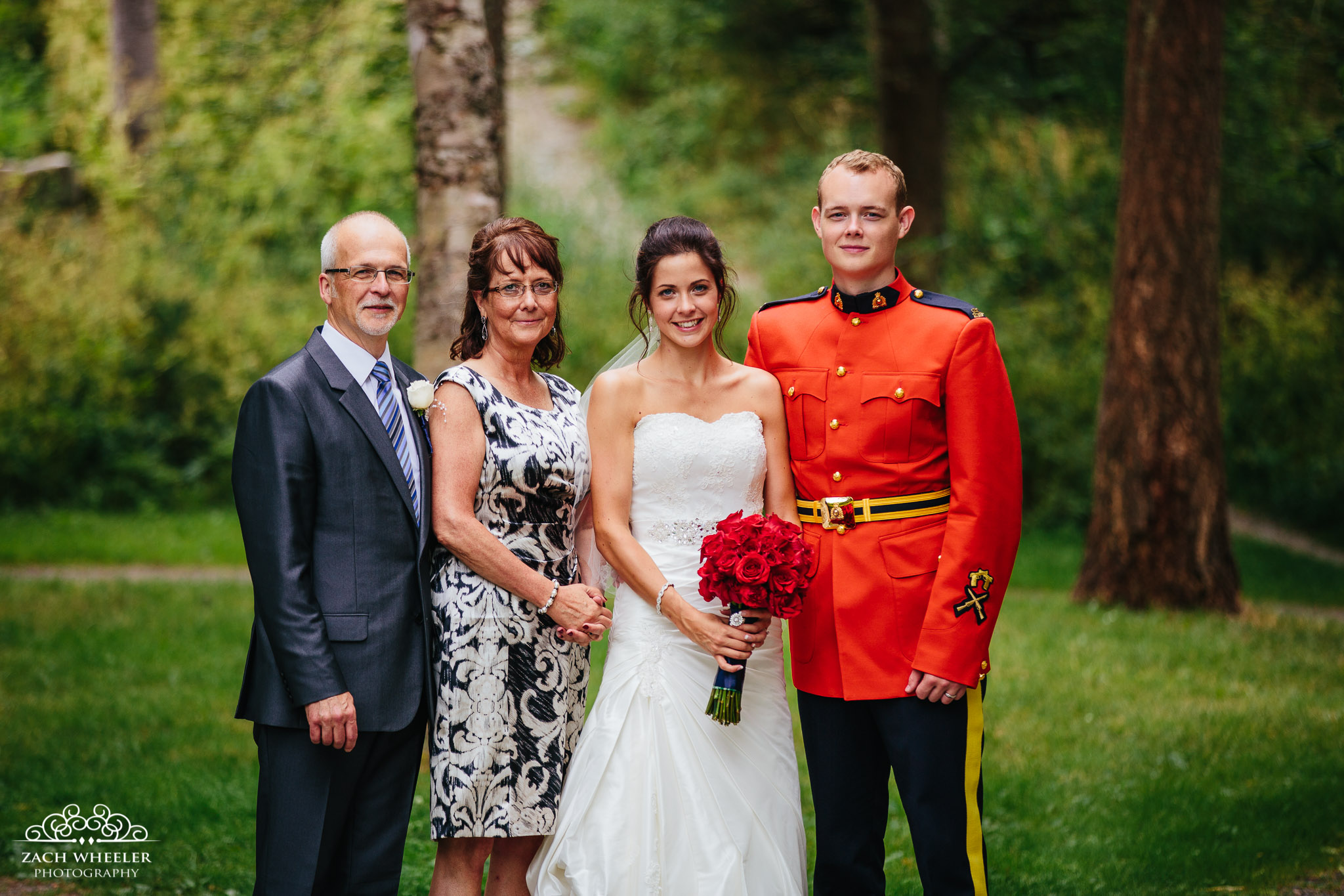 Laura-Benj-StJohns-Wedding-75