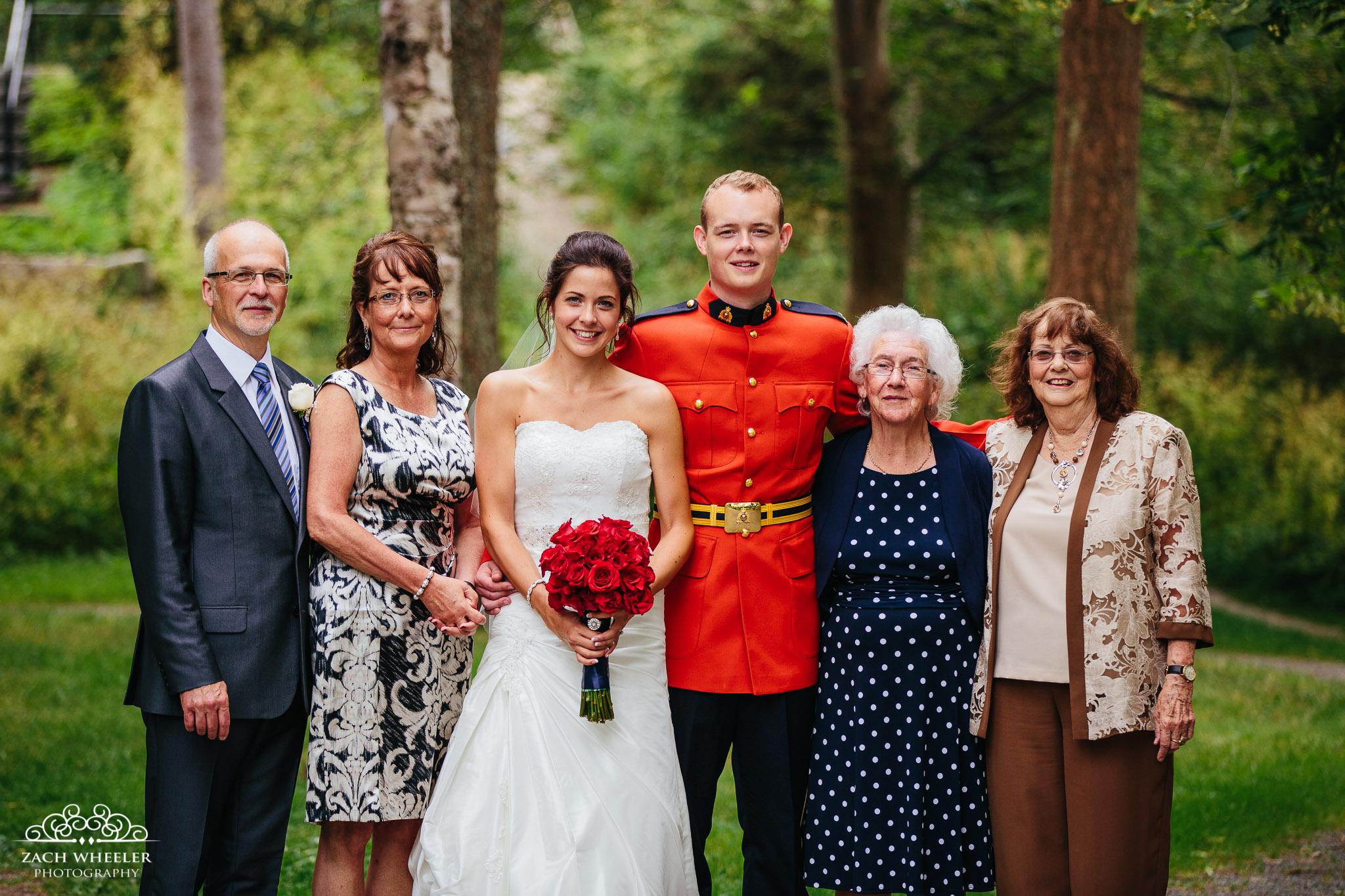 Laura-Benj-StJohns-Wedding-74