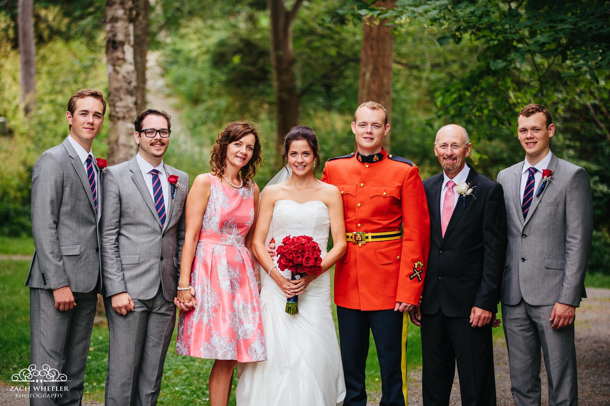 Laura-Benj-StJohns-Wedding-71