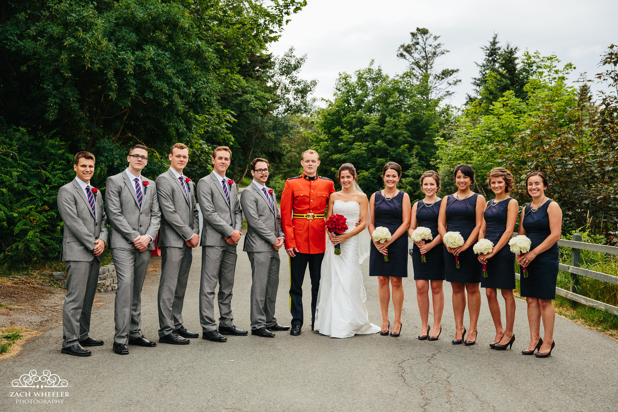 Laura-Benj-StJohns-Wedding-70