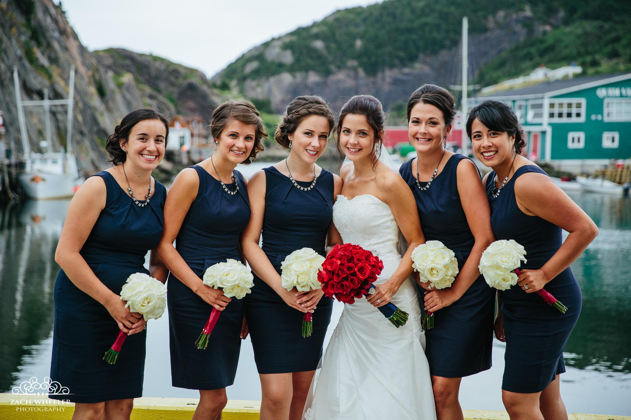 Laura-Benj-StJohns-Wedding-67