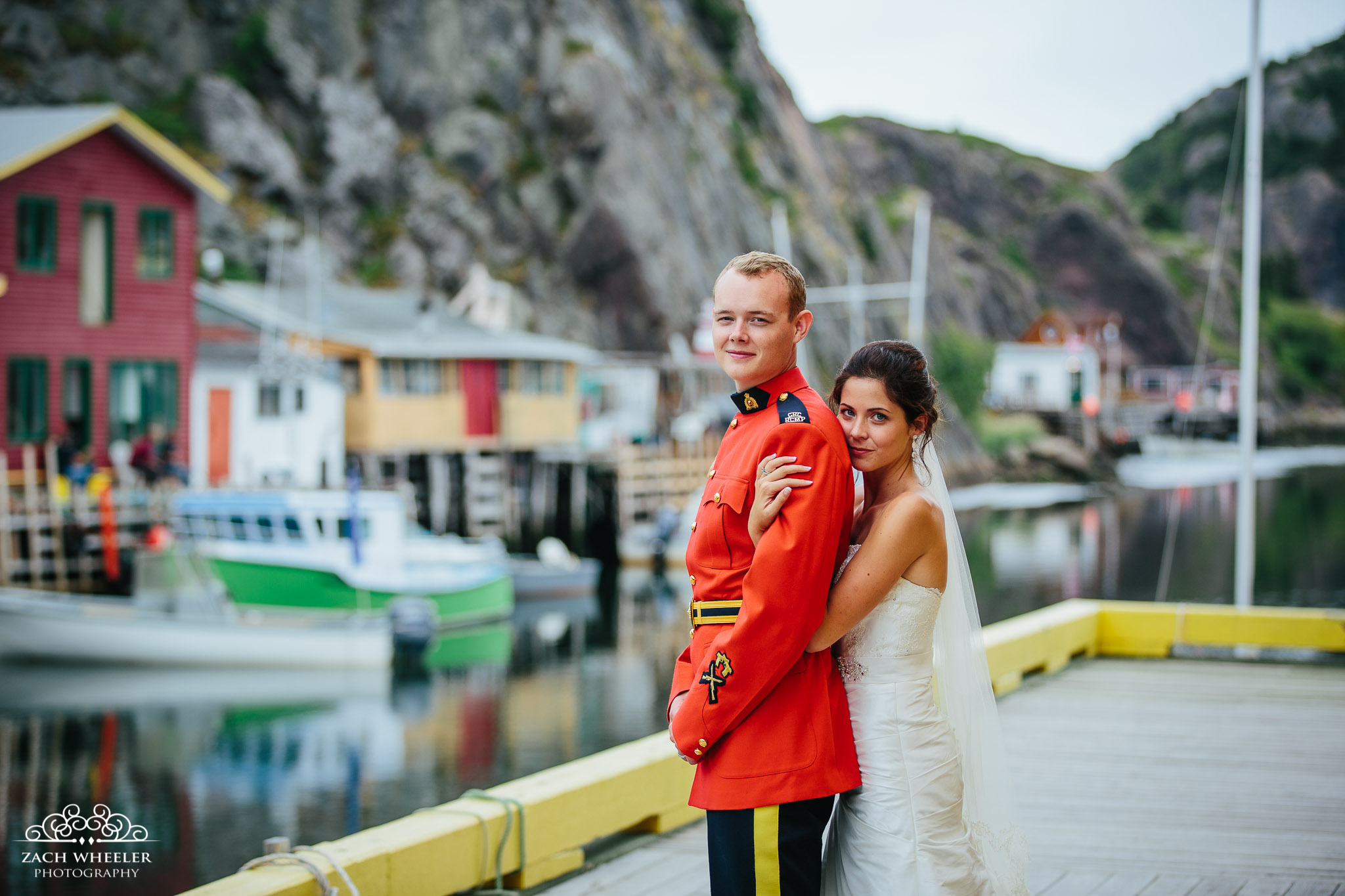 Laura-Benj-StJohns-Wedding-64