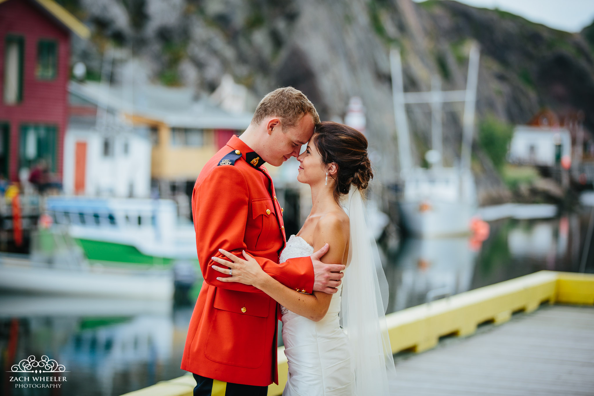 Laura-Benj-StJohns-Wedding-63
