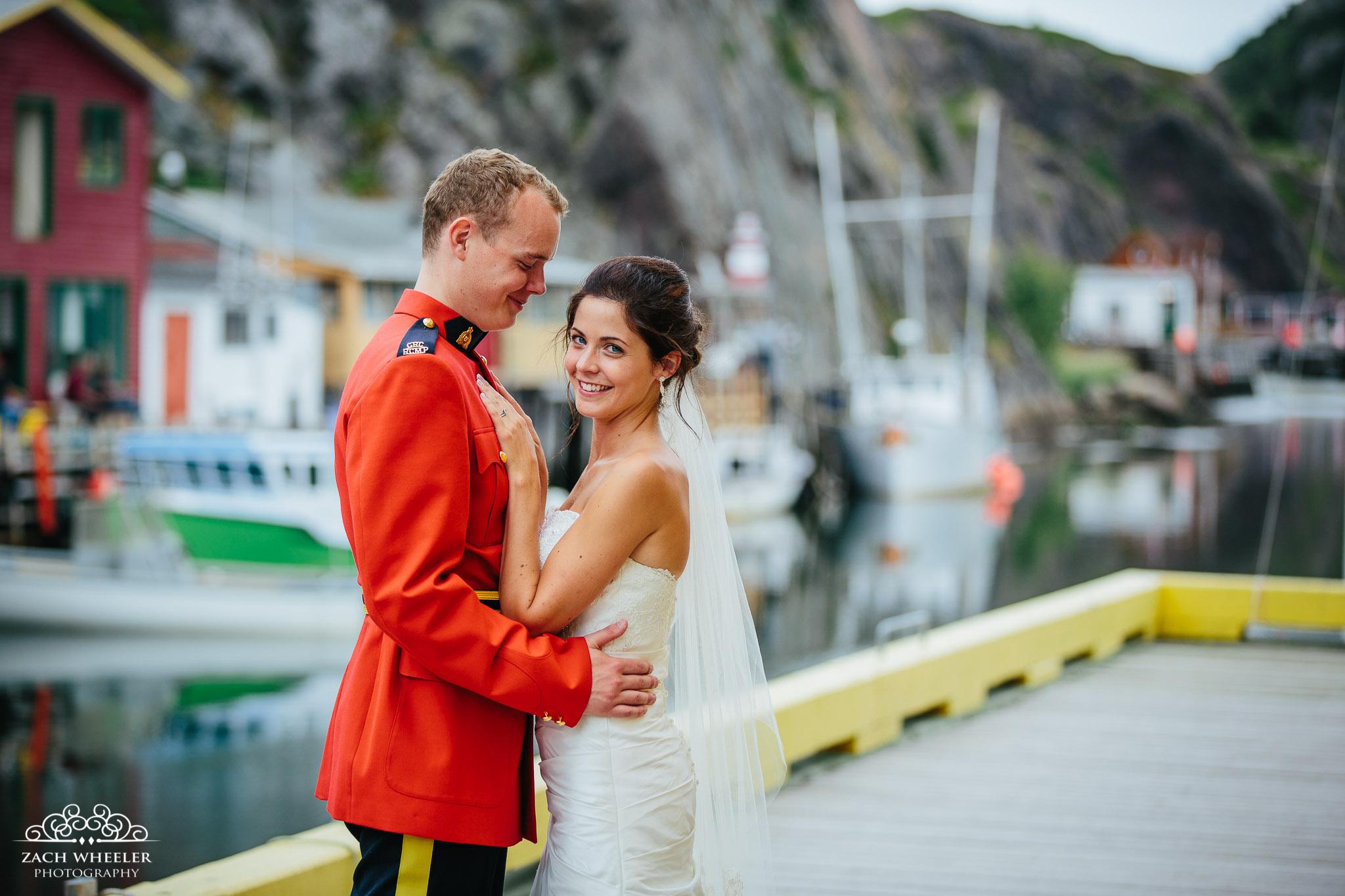 Laura-Benj-StJohns-Wedding-62