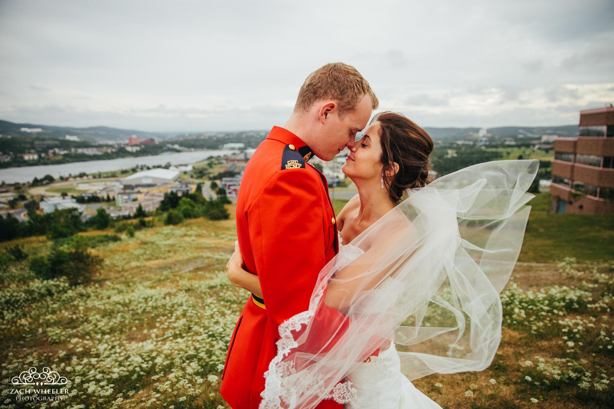 Laura-Benj-StJohns-Wedding-58