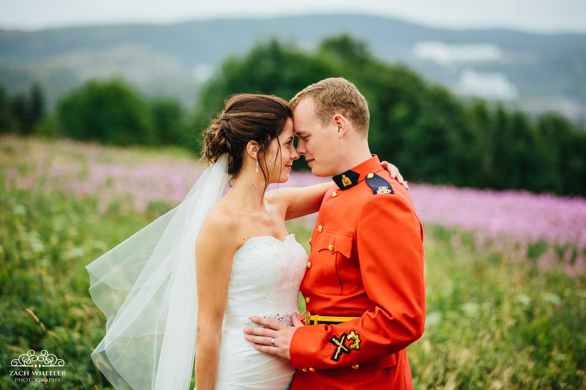 Laura-Benj-StJohns-Wedding-56