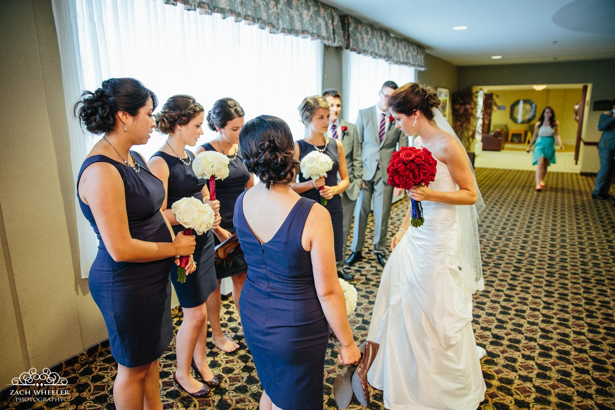 Laura-Benj-StJohns-Wedding-55