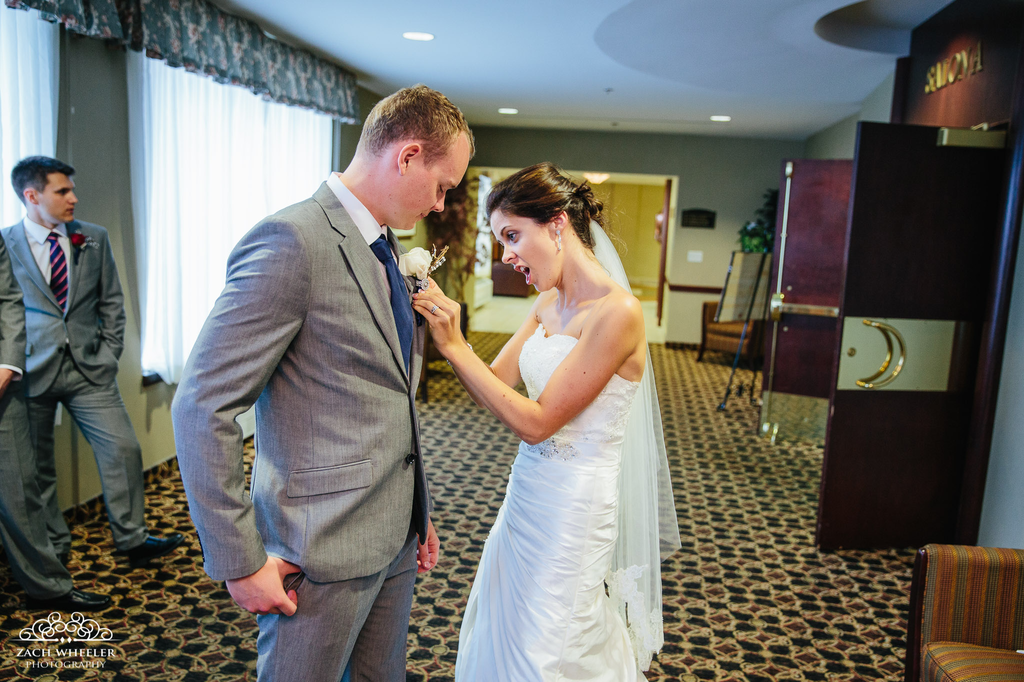 Laura-Benj-StJohns-Wedding-54