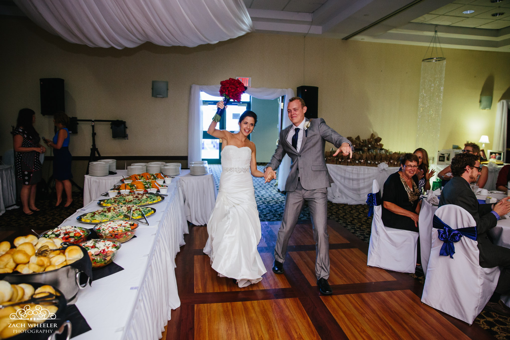 Laura-Benj-StJohns-Wedding-53