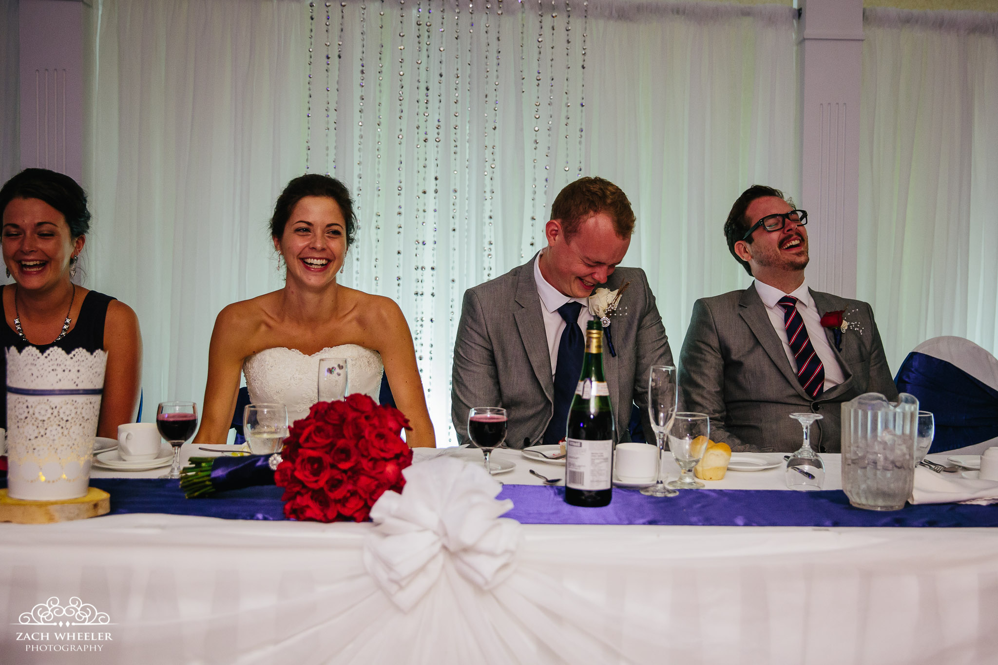 Laura-Benj-StJohns-Wedding-52