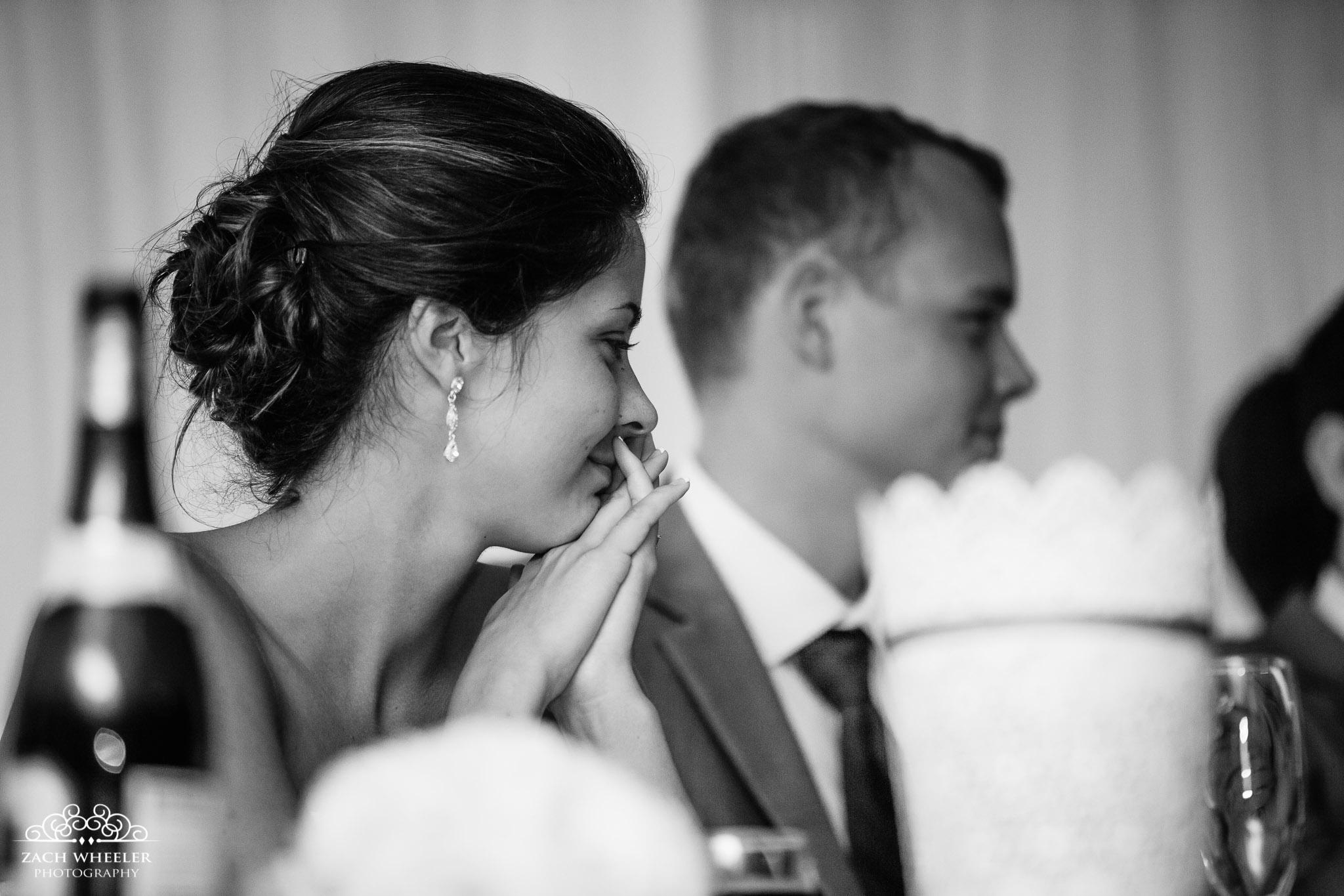 Laura-Benj-StJohns-Wedding-50