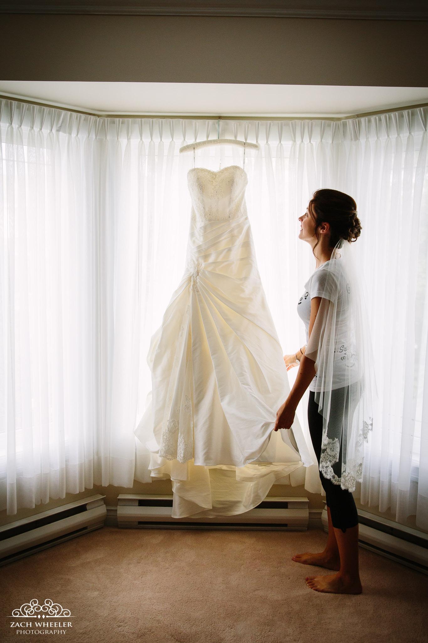 Laura-Benj-StJohns-Wedding-8