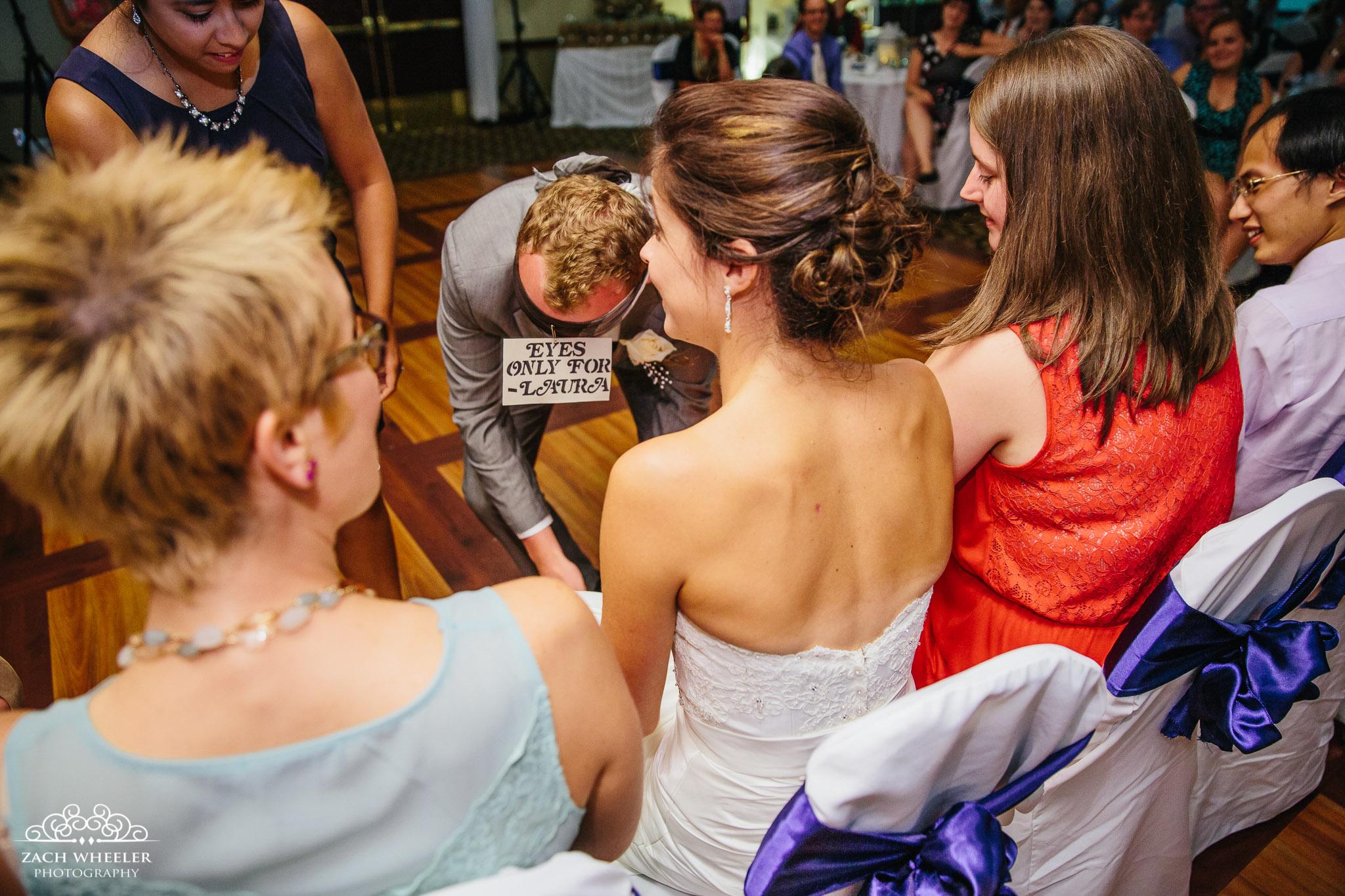 Laura-Benj-StJohns-Wedding-45