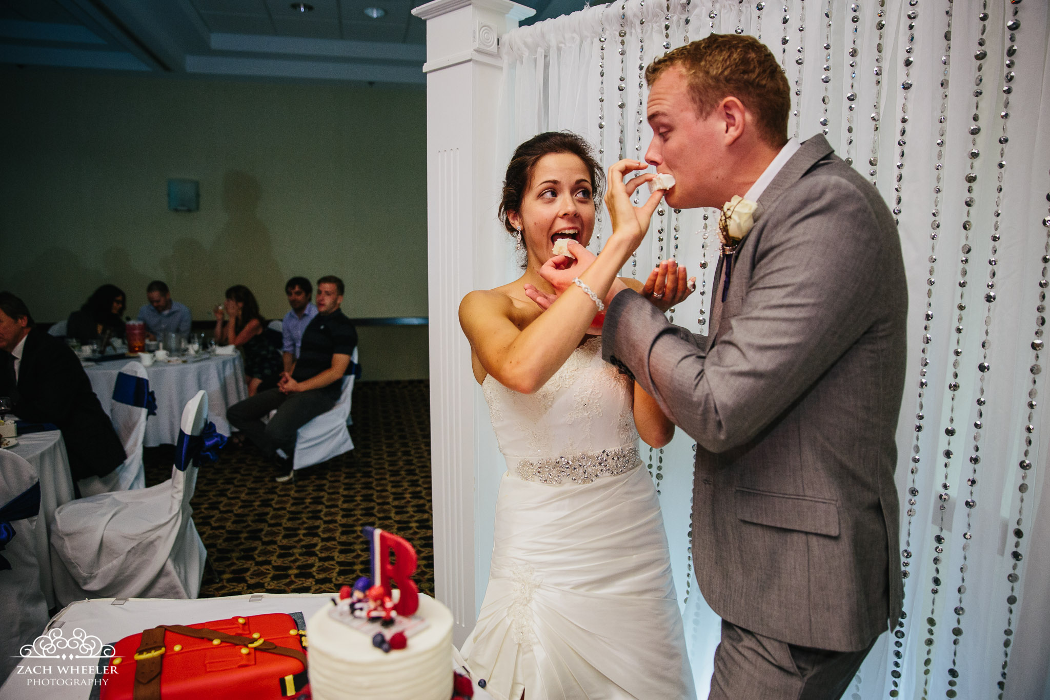 Laura-Benj-StJohns-Wedding-43