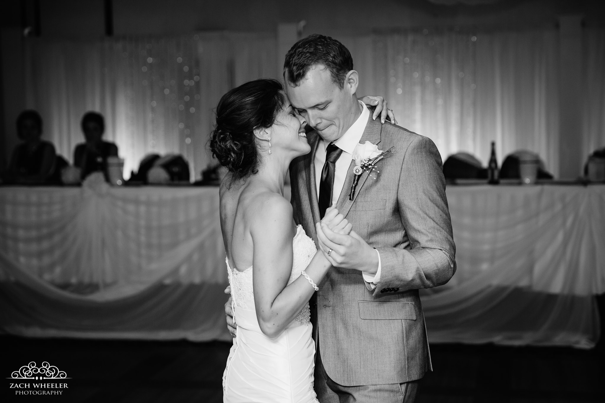 Laura-Benj-StJohns-Wedding-40
