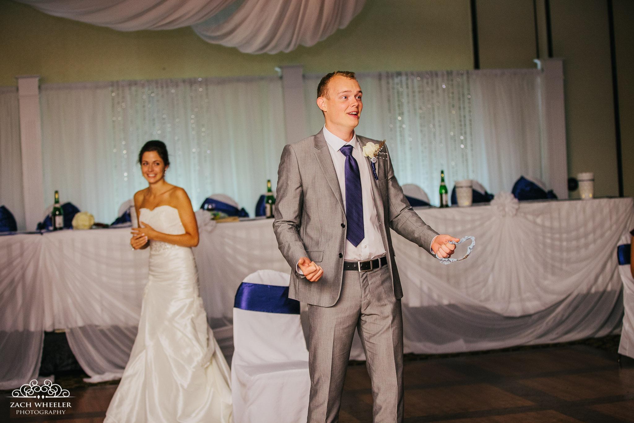 Laura-Benj-StJohns-Wedding-36