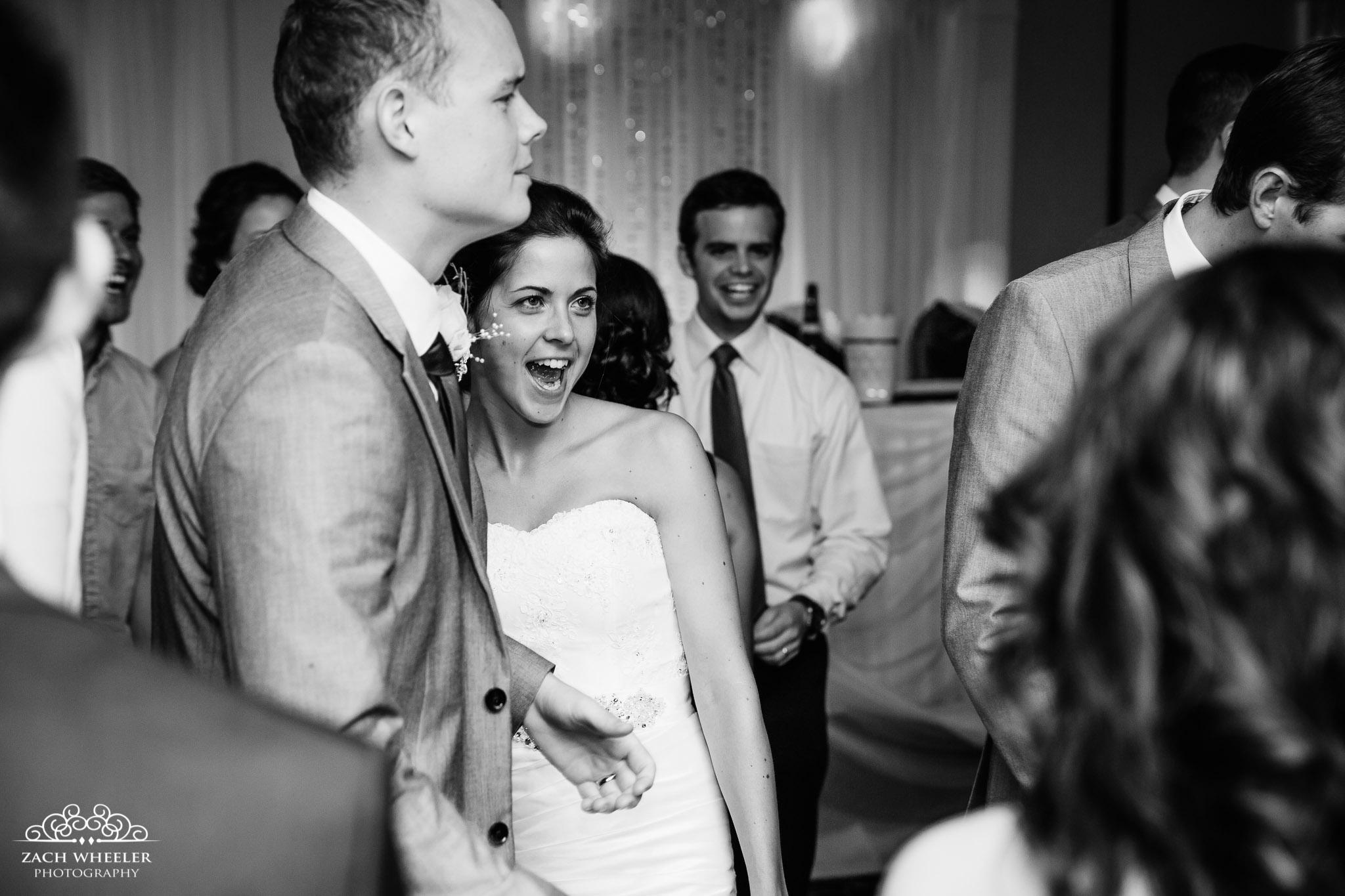 Laura-Benj-StJohns-Wedding-31