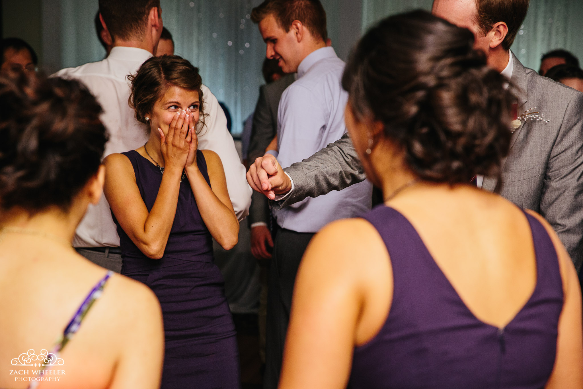 Laura-Benj-StJohns-Wedding-30