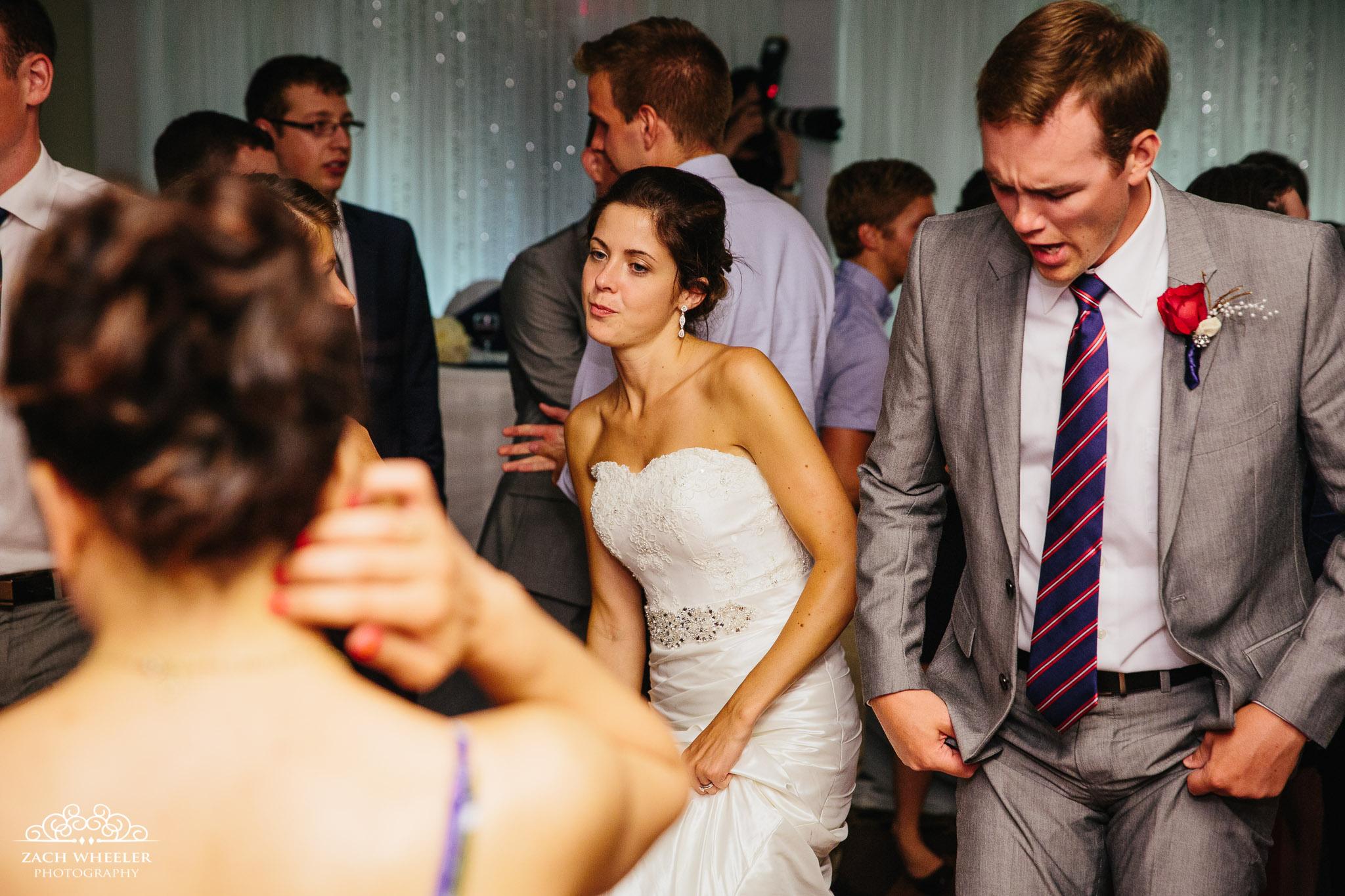 Laura-Benj-StJohns-Wedding-28