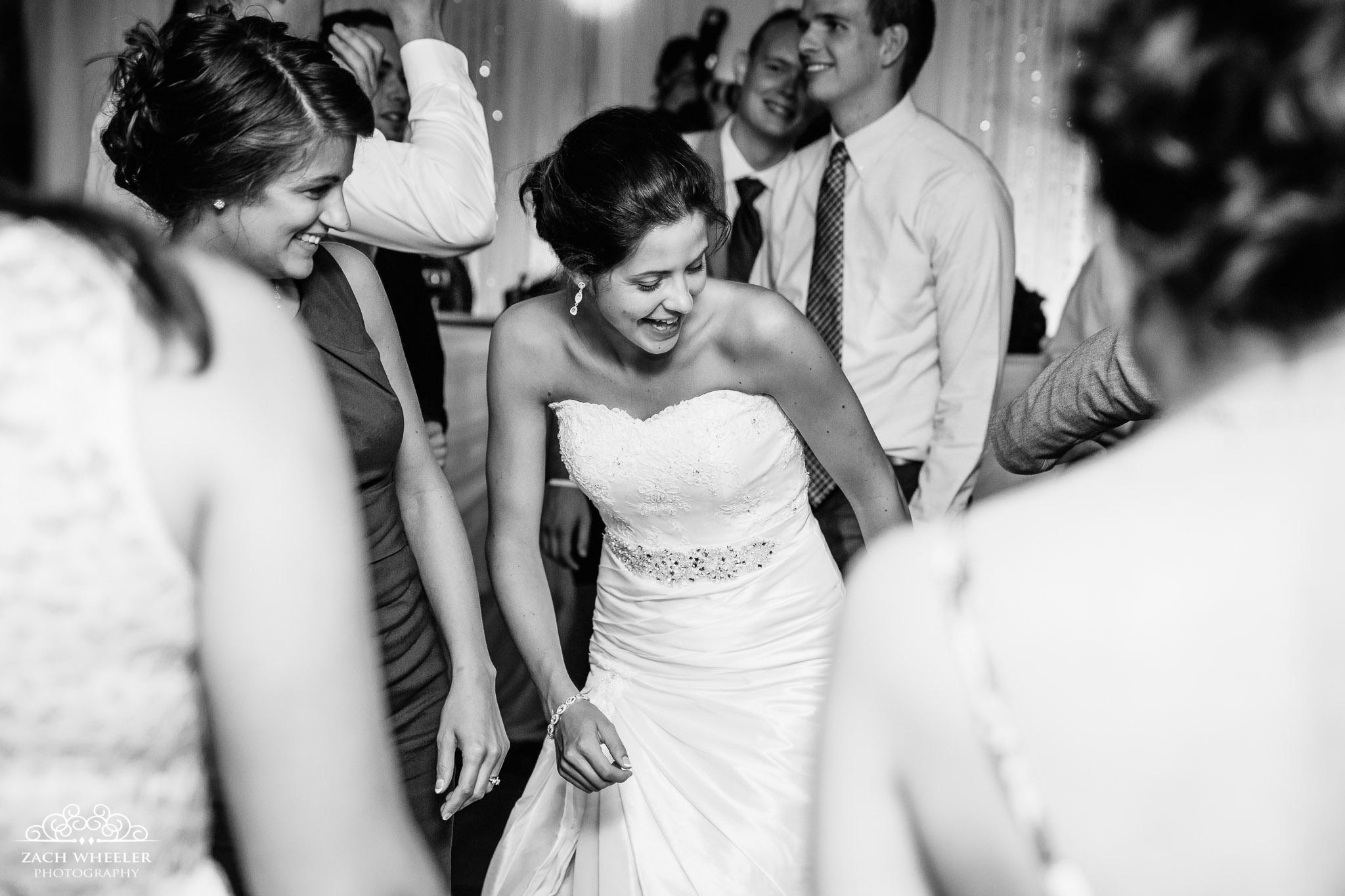 Laura-Benj-StJohns-Wedding-27