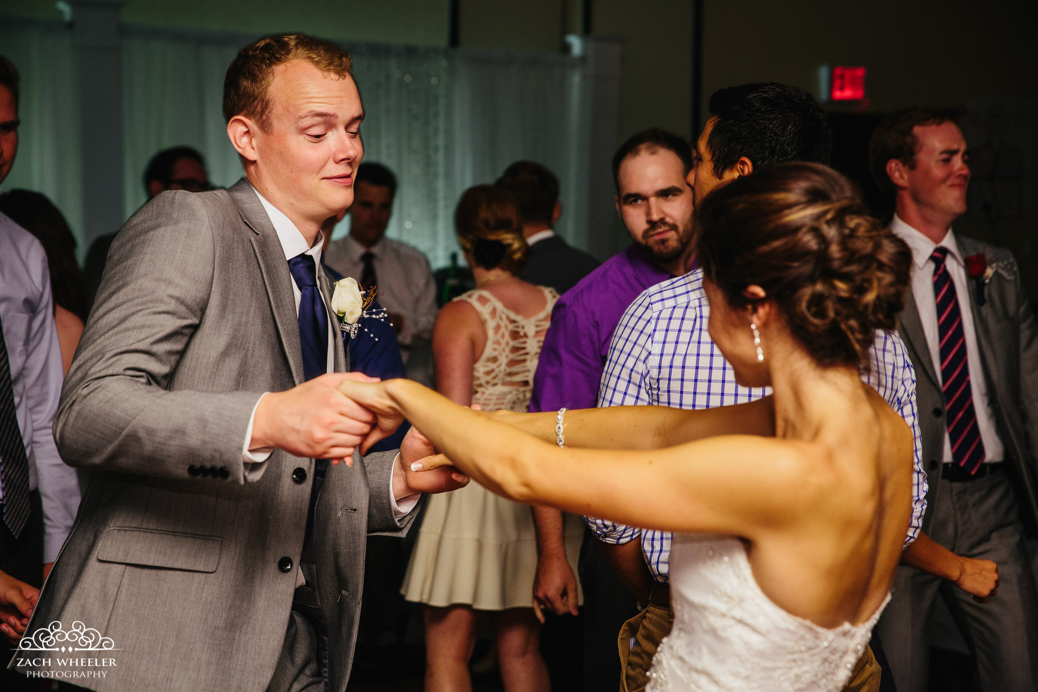 Laura-Benj-StJohns-Wedding-25