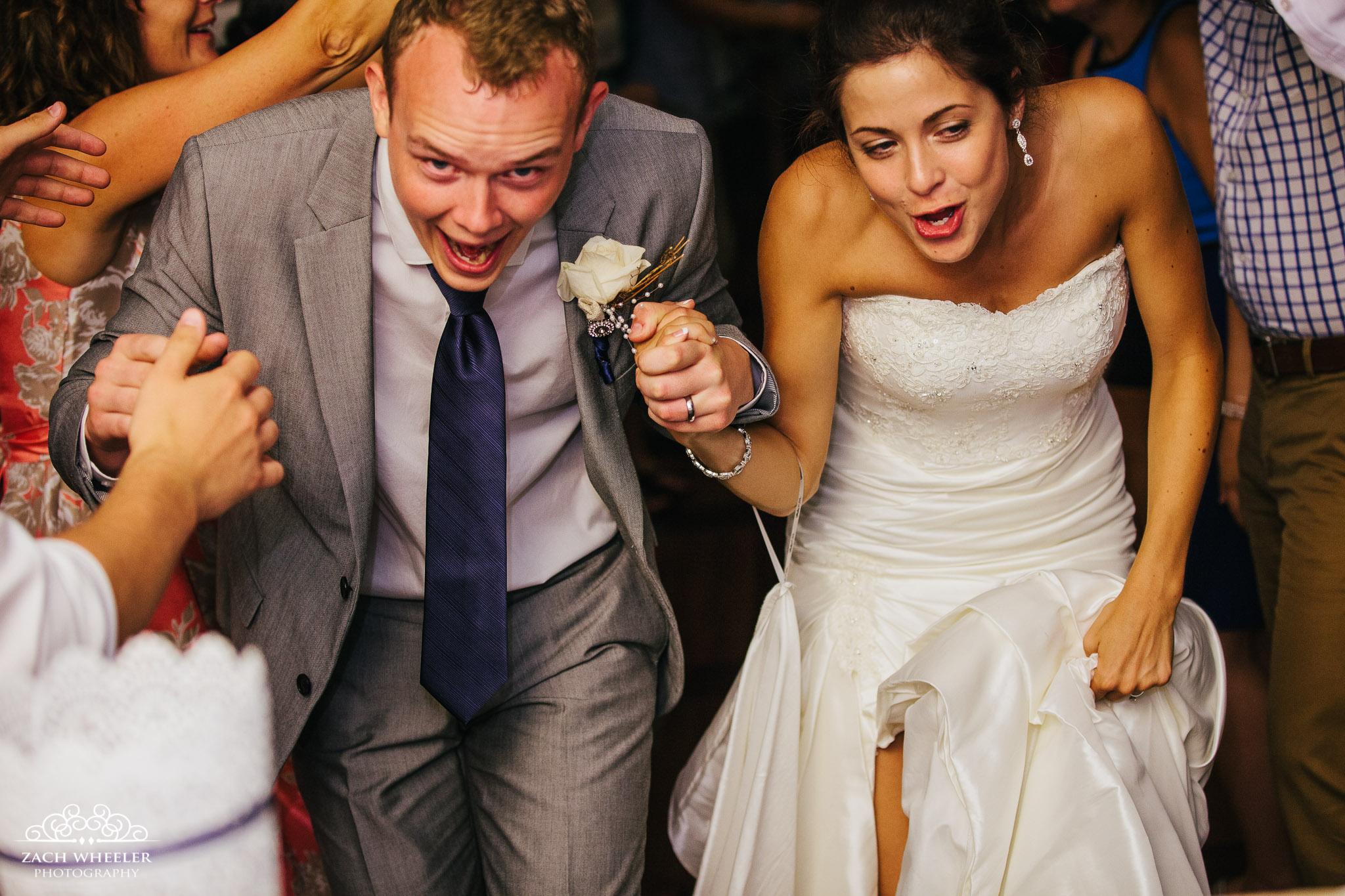 Laura-Benj-StJohns-Wedding-21