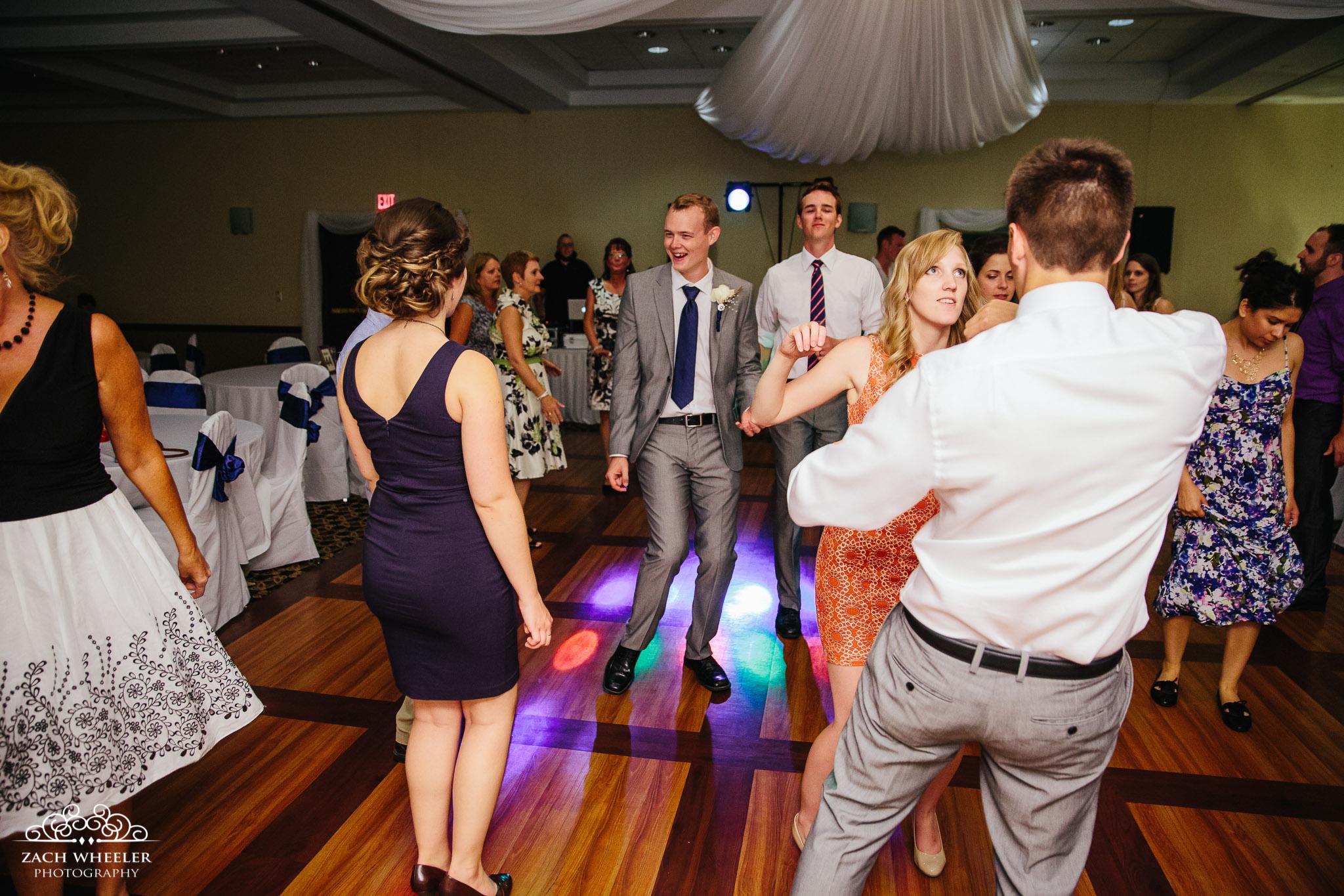 Laura-Benj-StJohns-Wedding-18