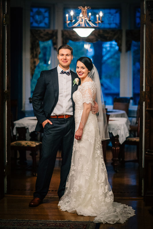 Wheeler-Wedding-Zach-Blog