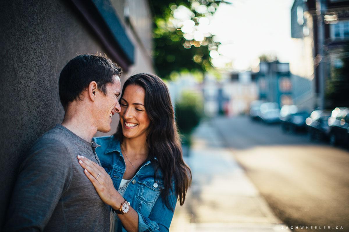 Jordan-Sandra-StJohns-Engagement-Blog-1