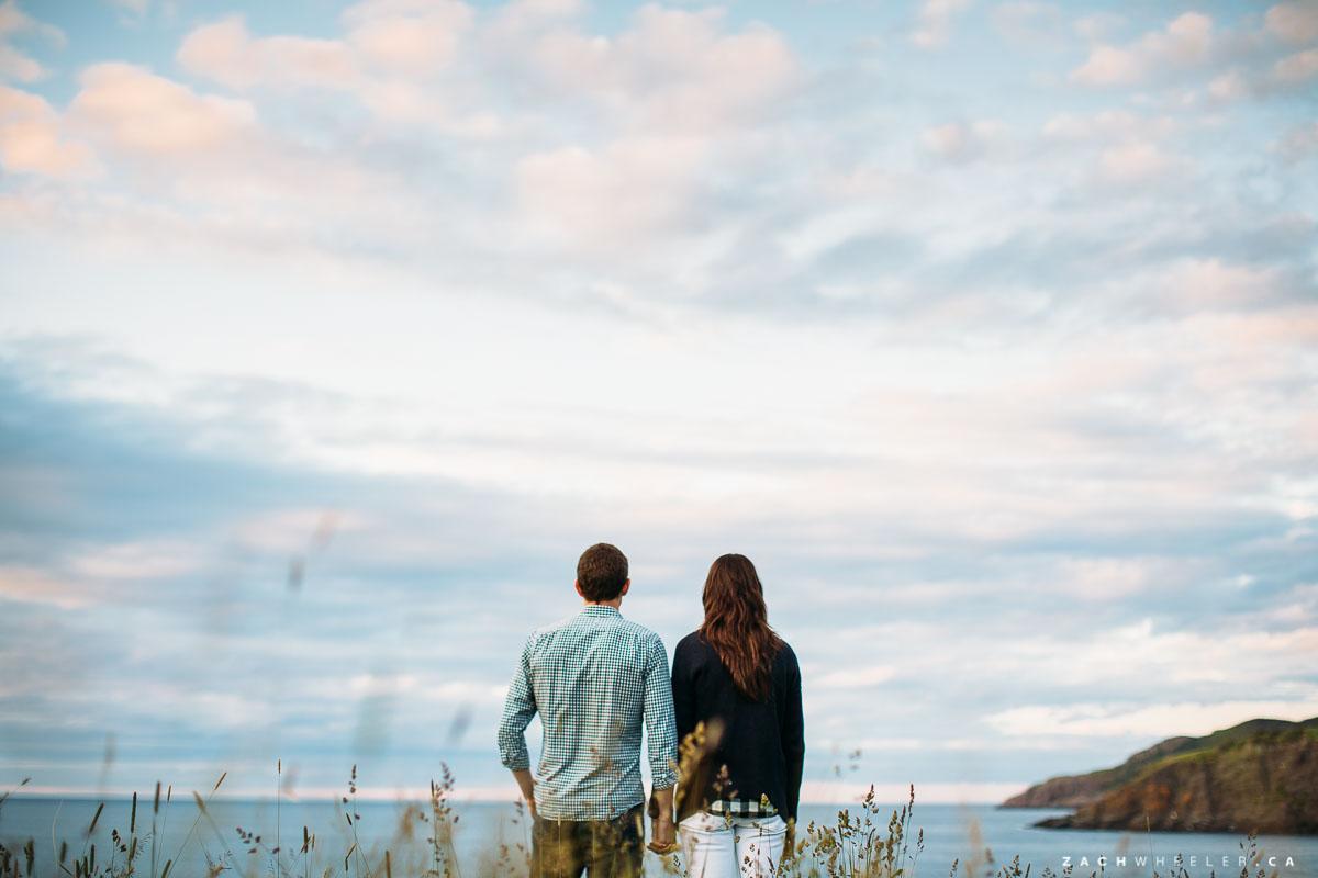 Jordan-Sandra-StJohns-Engagement-Blog-10