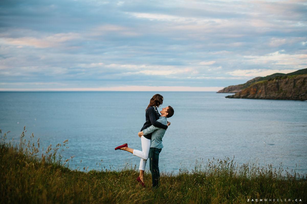 Jordan-Sandra-StJohns-Engagement-Blog-12
