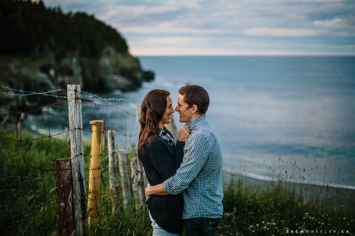 Jordan-Sandra-StJohns-Engagement-Blog-13