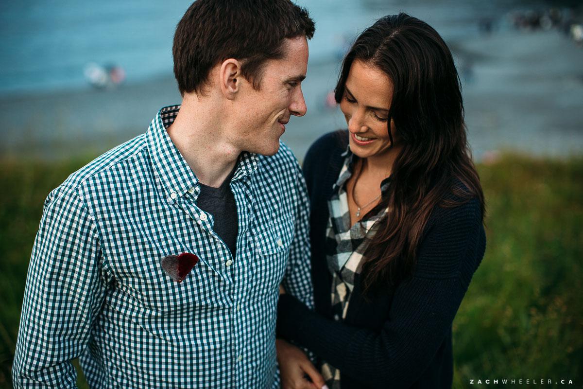 Jordan-Sandra-StJohns-Engagement-Blog-14