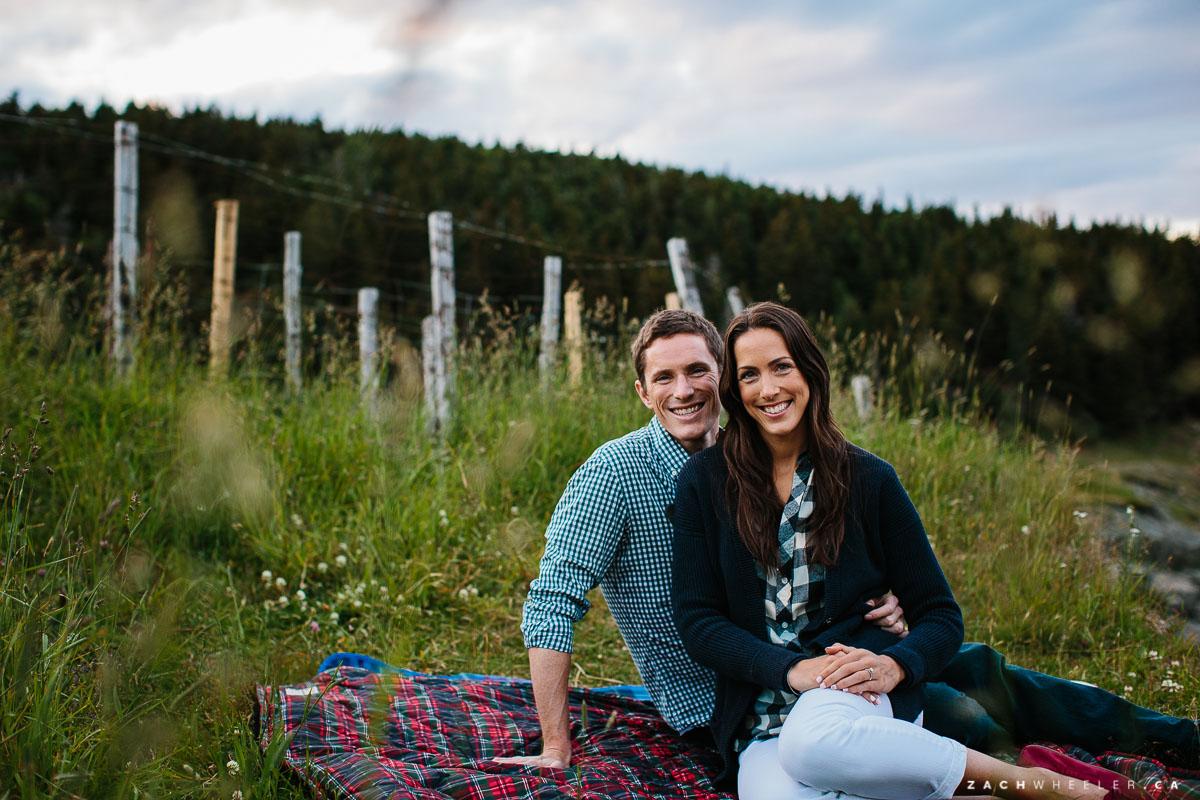Jordan-Sandra-StJohns-Engagement-Blog-16