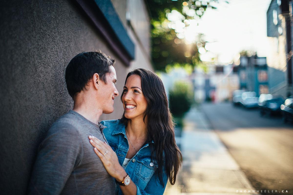 Jordan-Sandra-StJohns-Engagement-Blog-2