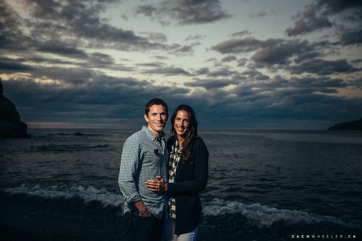 Jordan-Sandra-StJohns-Engagement-Blog-23