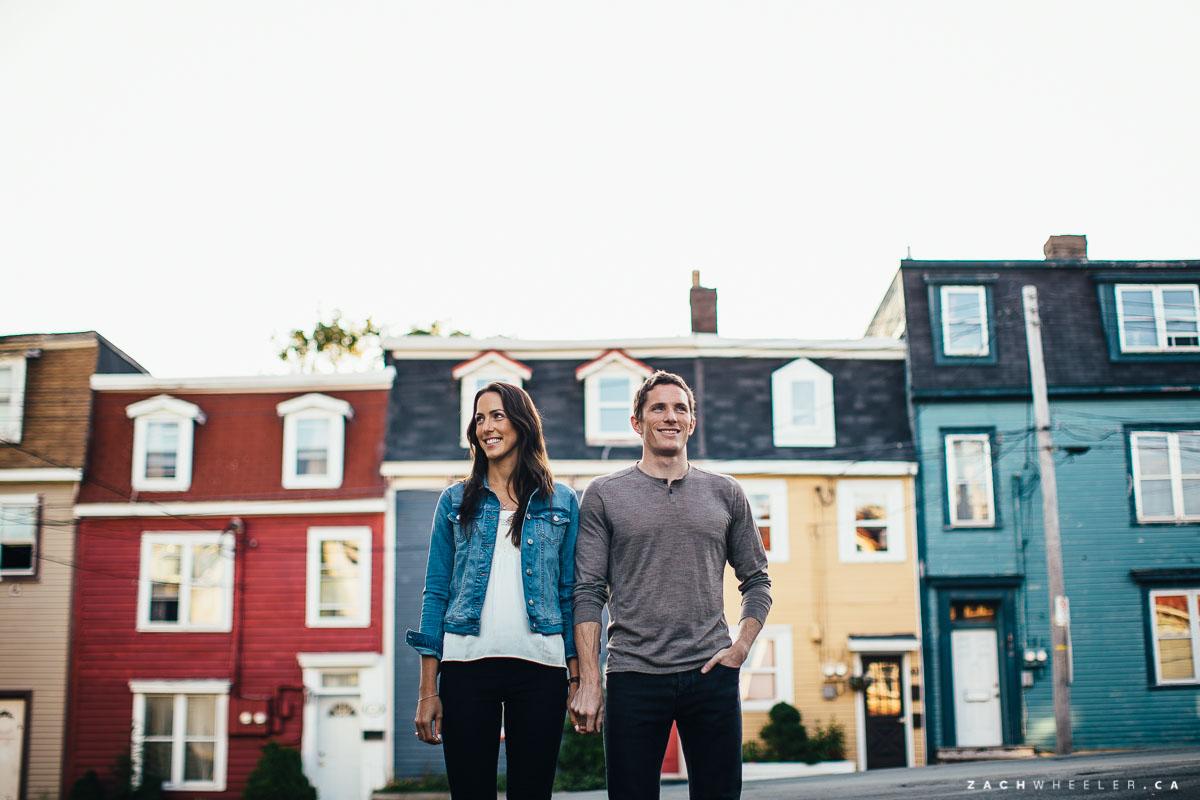 Jordan-Sandra-StJohns-Engagement-Blog-3
