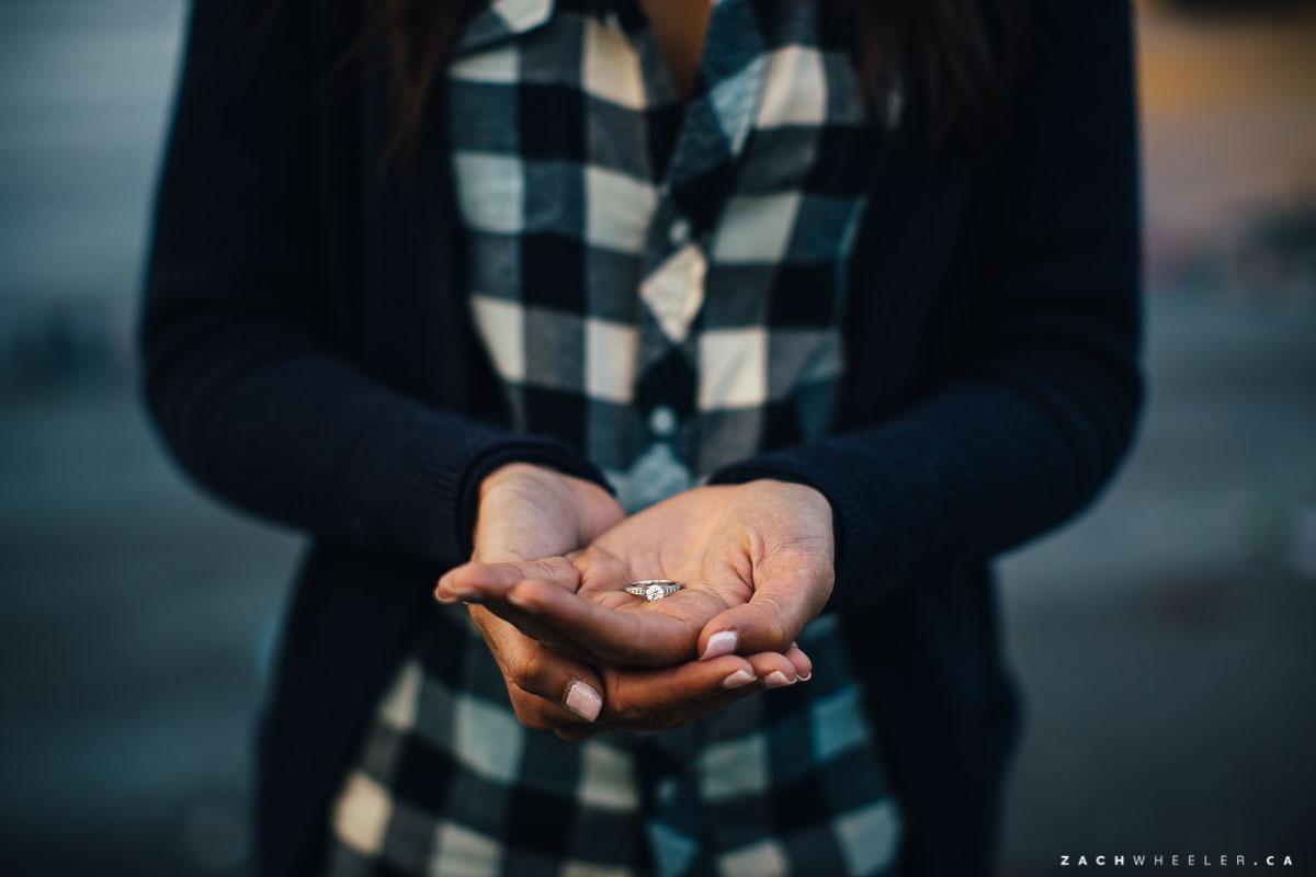 Jordan-Sandra-StJohns-Engagement-Blog-5