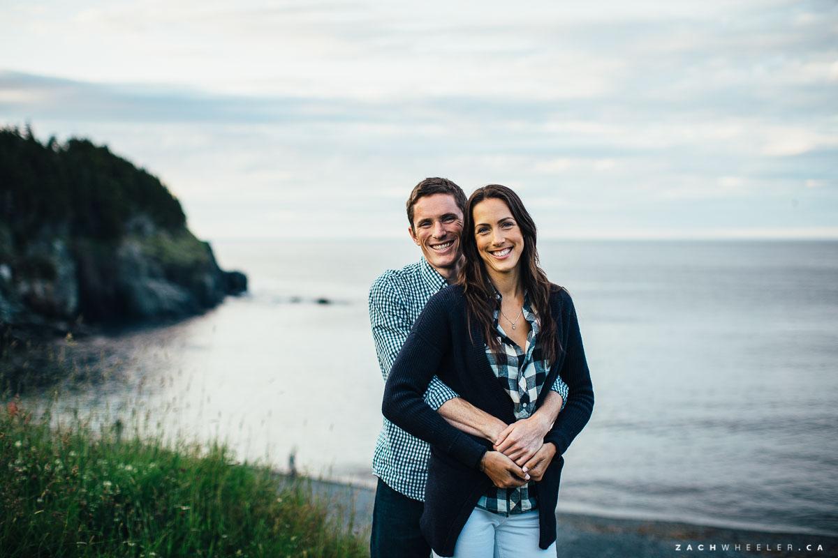 Jordan-Sandra-StJohns-Engagement-Blog-6