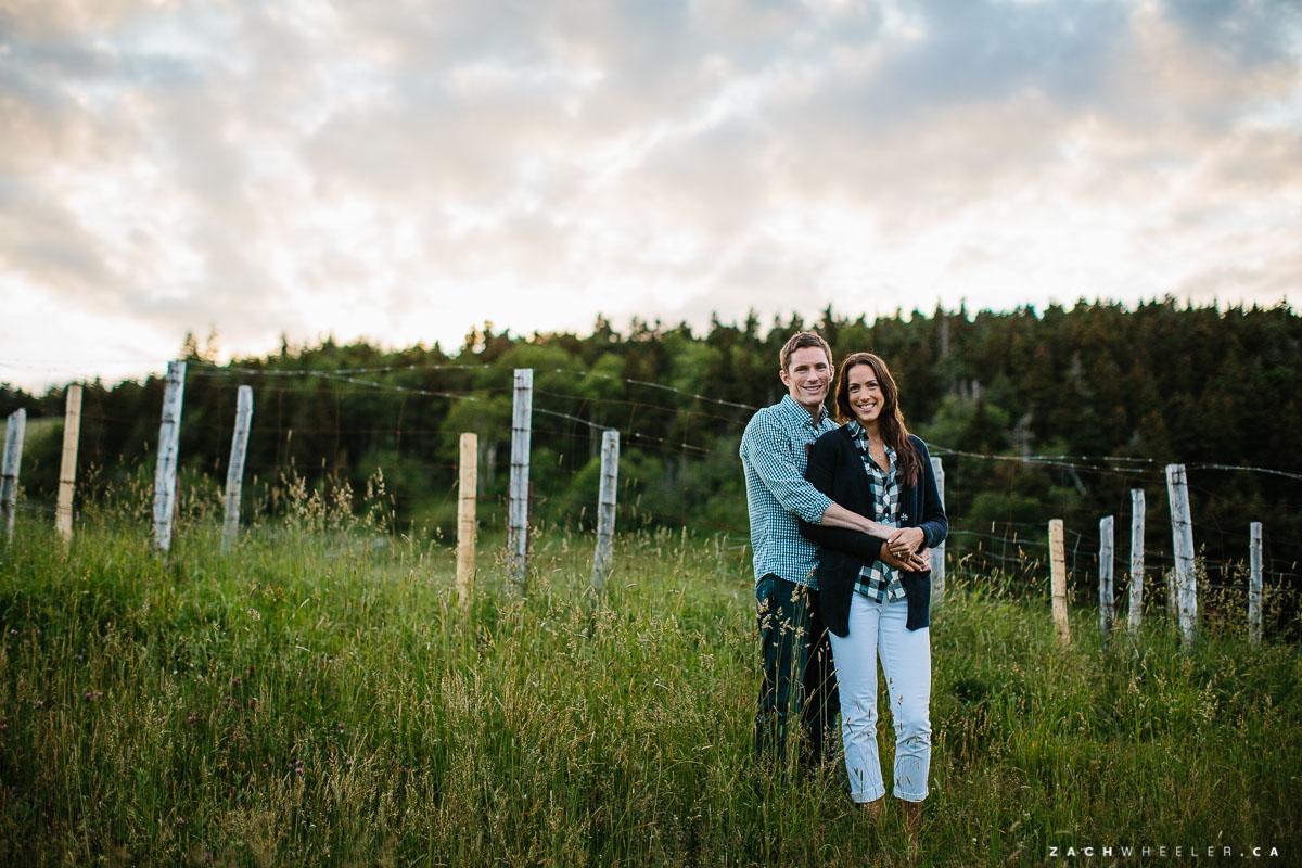 Jordan-Sandra-StJohns-Engagement-Blog-7