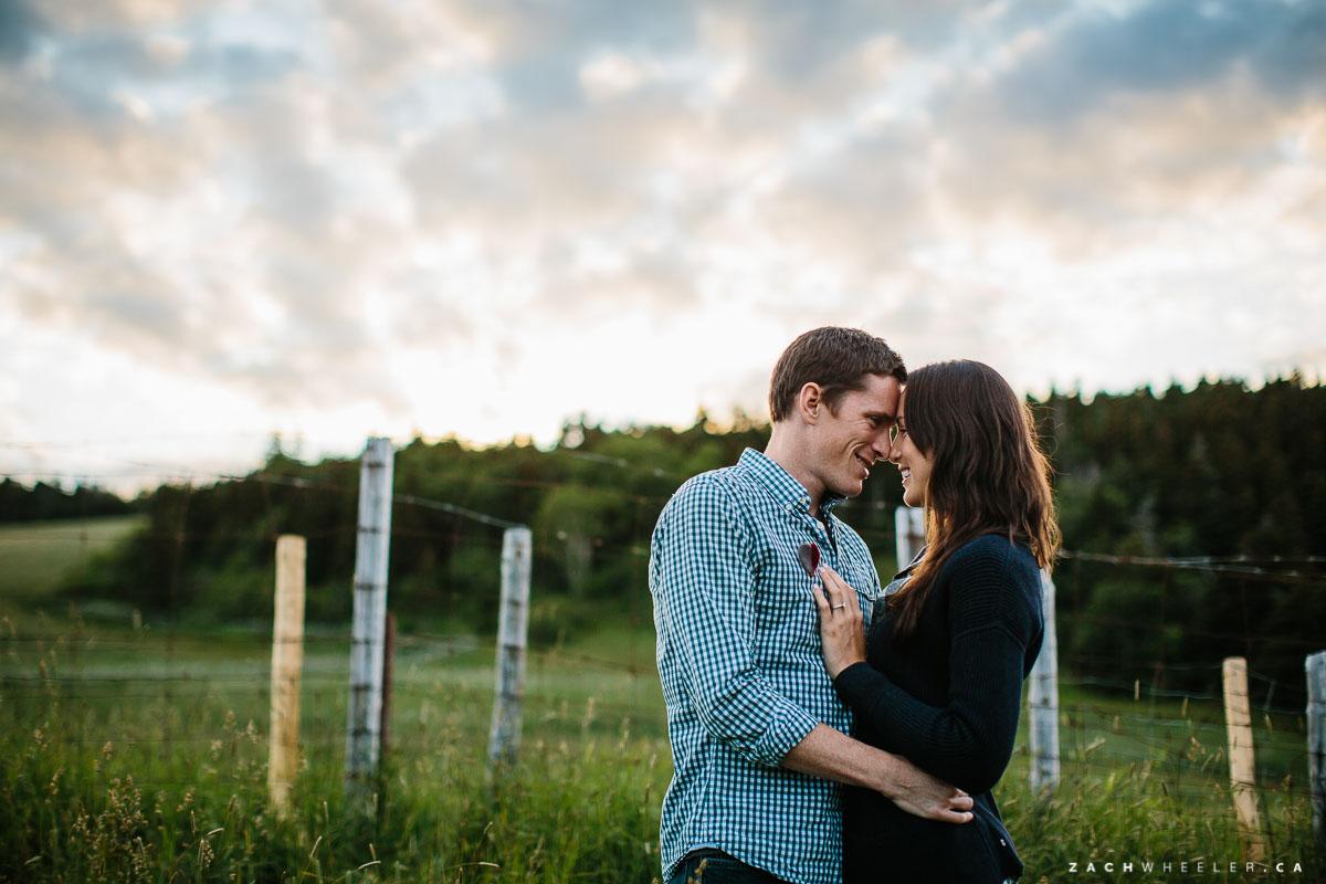 Jordan-Sandra-StJohns-Engagement-Blog-8