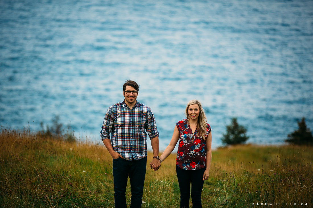 Alicia-Paul-StJohns-Engagement-12