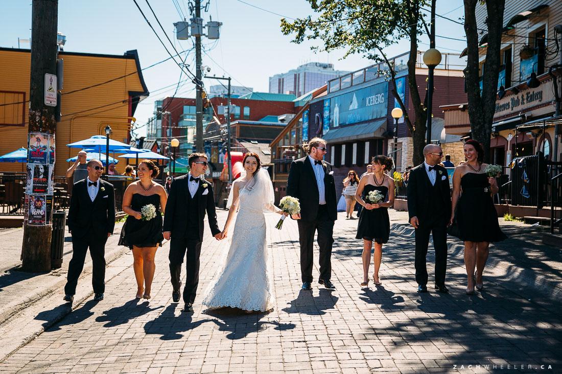 Amanda-Dave-Yellow-Belly-Wedding-StJohns-43