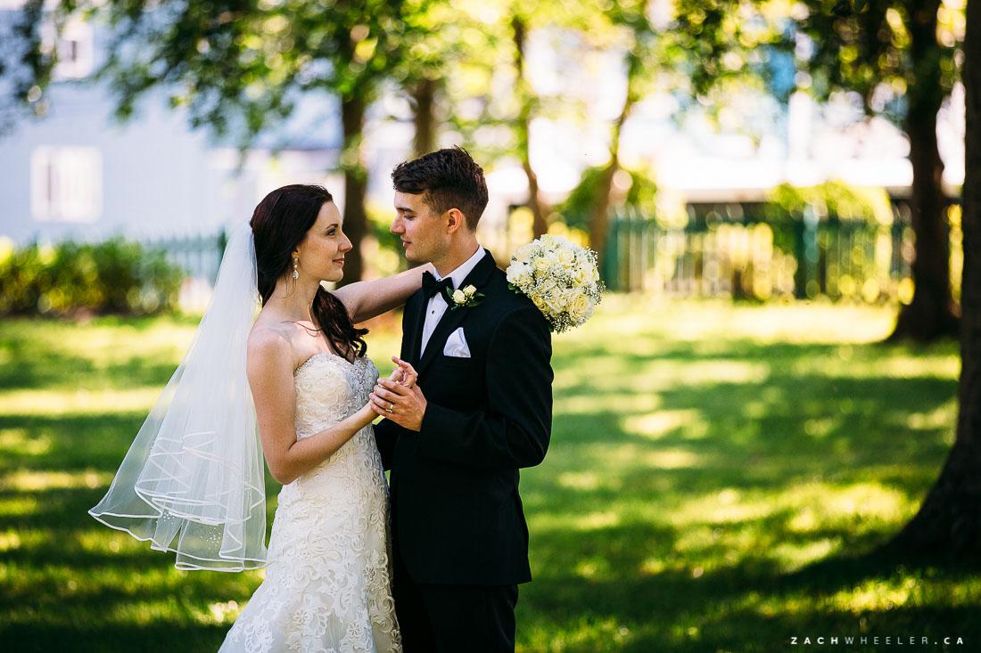 Amanda-Dave-Yellow-Belly-Wedding-StJohns-45