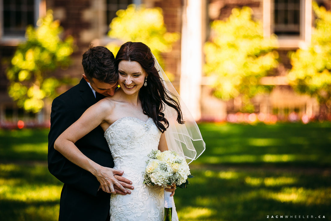 Amanda-Dave-Yellow-Belly-Wedding-StJohns-46
