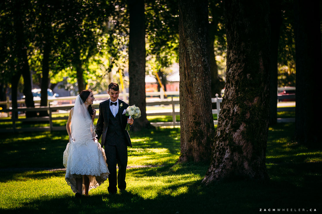 Amanda-Dave-Yellow-Belly-Wedding-StJohns-47