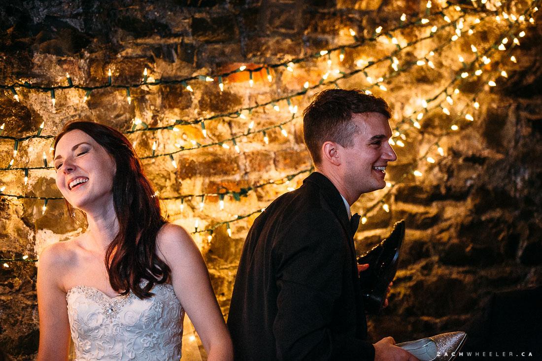 Amanda-Dave-Yellow-Belly-Wedding-StJohns-62